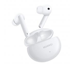 Auriculares Huawei Freebuds 4i Wireless Brancos