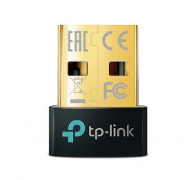 Adaptador TP-Link UB500 Bluetooth 5.0 Nano USB