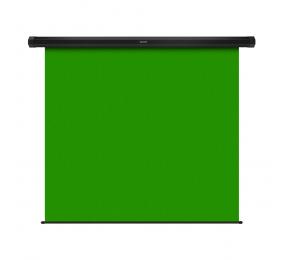 Tela Green Screen Ozone CHROMA X80