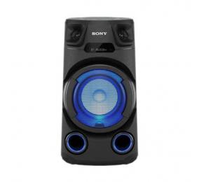 Coluna High-Power Sony MHC-V13 Bluetooth Preta
