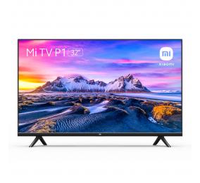 "Televisão Xiaomi Mi SmartTV P1 32"" LED HD Ready Android TV"