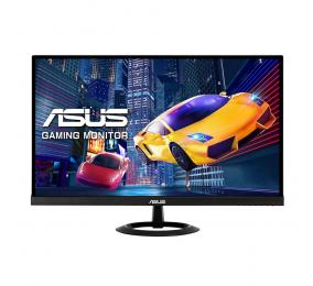 "Monitor Asus VX279HG IPS 27"" FHD 16:9 75Hz FreeSync"