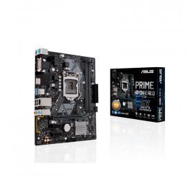 Motherboard Micro-ATX Asus Prime H310M-E R2.0/CSM