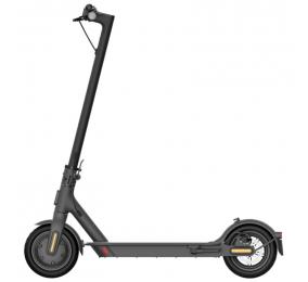 Trotinete Eléctrica Xiaomi Mi Electric Scooter Essential Preta