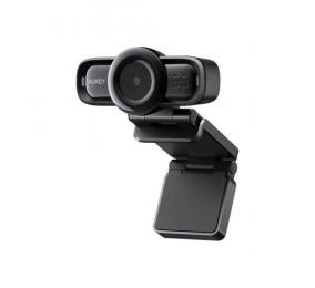 Webcam AUKEY PC-LM3 FHD 1080p