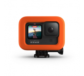 Caixa Floaty GoPro HERO 9 Preta