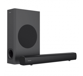 Soundbar Creative Stage 2.1 High Performance 160W