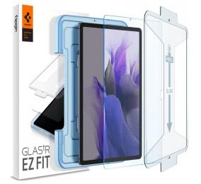 Película de Vidro Temperado Spigen Galaxy Tab S7 FE 5G EZ FIT GLAS.tR
