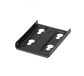 Bracket Phanteks SSD Série Enthoo