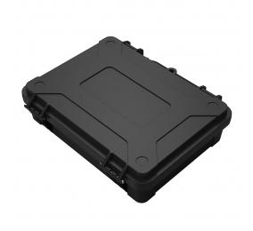 """Mala de Transporte Orico PHF-35 para HDD 3.5"""""""