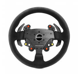 Volante Thrustmaster TM Rally Wheel Add-On Sparco R383 Mod