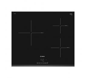 Placa de Indução Bosch Serie 4 PUC631BB2E