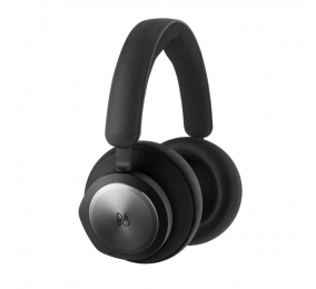 Headphones Bang & Olufsen Beoplay Portal Active Noise Cancelling Wireless Gaming Black Anthracite