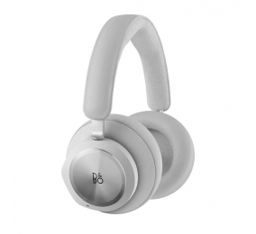 Headphones Bang & Olufsen Beoplay Portal Active Noise Cancelling Wireless Gaming Grey Mist