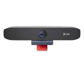 Sistema de Videoconferência Poly Studio P15