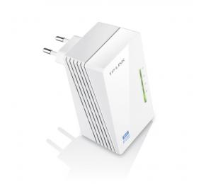Powerline TP-Link TL-WPA4220 300Mbps AV600 WiFi