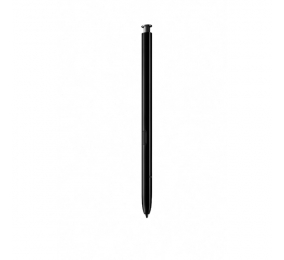 Stylus S-Pen Samsung Galaxy Note 20 Preta