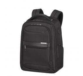 "Mochila Samsonite Vectura Evo Laptop Backpack 14.1"" Preta"