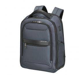 "Mochila Samsonite Vectura Evo Laptop Backpack 15.6"" Azul"