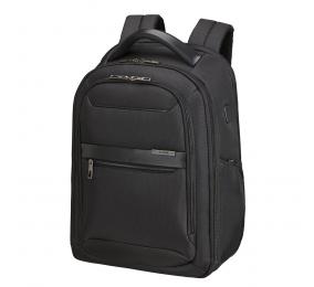 "Mochila Samsonite Vectura Evo Laptop Backpack 15.6"" Preta"