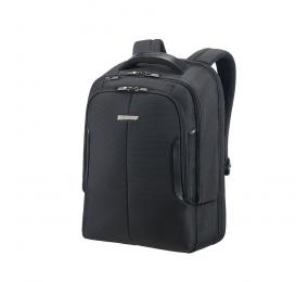 "Mochila Samsonite XBR Laptop Backpack 15.6"" Preta"