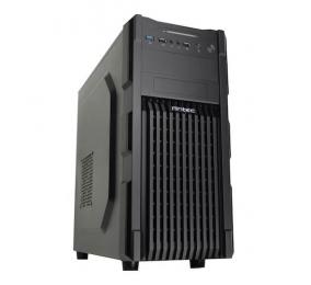 Caixa ATX Antec GX200 Preta