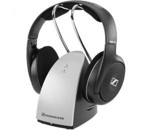Headphones Sennheiser RS 120 II Wireless