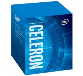 Processador Intel Celeron G4930 Dual-Core 3.2GHz 2MB Skt1151