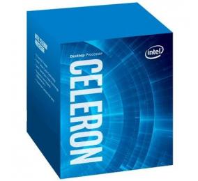 Processador Intel Celeron G5900 2-Core 3.4GHz 2MB Skt1200