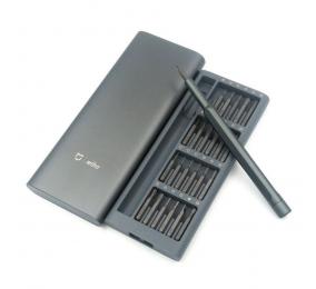 Chave de Fenda Xiaomi Mi Precision Screwdriver Kit