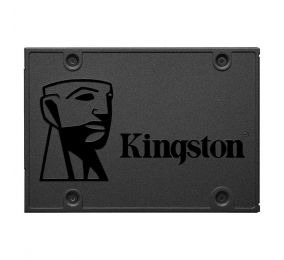 "SSD 2.5"" Kingston A400 1920GB TLC SATA"