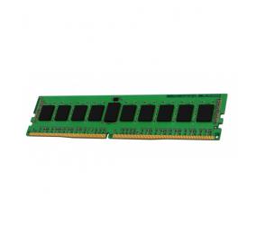 Memória RAM Kingston 8GB (1x8GB) DDR3L-1600MHz CL11