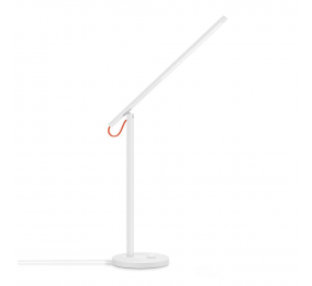 Candeeiro Xiaomi Mi LED Desk Lamp 1S
