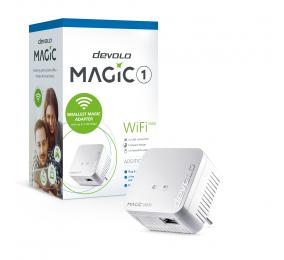 Powerline Devolo Magic 1 WiFi Mini
