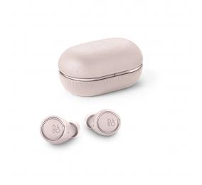 Earphones Bang & Olufsen Beoplay E8 (3nd Gen) Pink