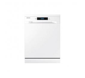 Máquina de Lavar Loiça Samsung DW60M6040FW 13 Conjuntos E Branca