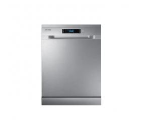 Máquina de Lavar Loiça Samsung DW60M6040FS 13 Conjuntos E Look Inox