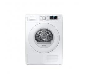 Máquina de Secar Roupa Samsung DV70TA000TE 7kg A++ Branca