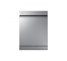 Máquina de Lavar Loiça Samsung DW60R7050FS 14 Conjuntos D Look Inox