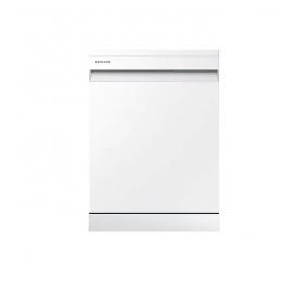 Máquina de Lavar Loiça Samsung DW60R7040FW 13 Conjuntos D Branca