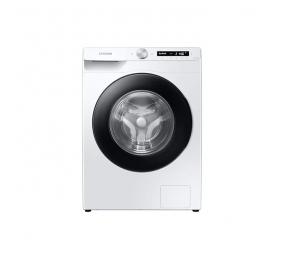 Máquina de Lavar Roupa Samsung WW90T534DAW 9kg 1400RPM A Branca