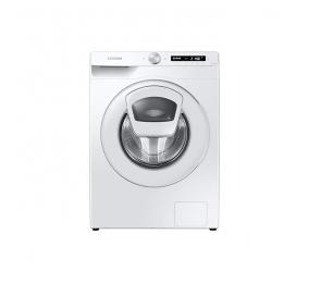 Máquina de Lavar Roupa Samsung WW90T554DTW 9kg 1400RPM A Branca