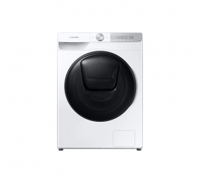 Máquina de Lavar Roupa Samsung WW90T754DBH 9kg 1400RPM A Branca