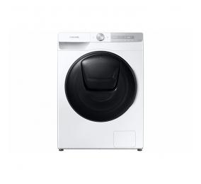 Máquina de Lavar Roupa Samsung WW80T754DBH 8kg 1400RPM B Branca