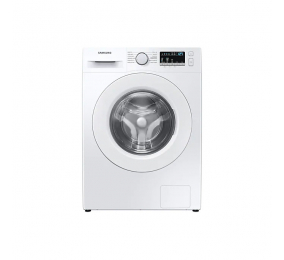 Máquina de Lavar Roupa Samsung WW70T4020EE 7kg 1200RPM D Branca