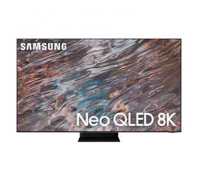 "Televisão Samsung QN800A SmartTV 65"" Neo QLED 8K UHD"