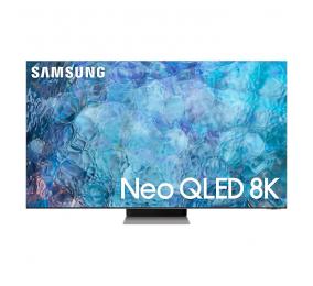 "Televisão Samsung QN900A SmartTV 85"" Neo QLED 8K UHD"