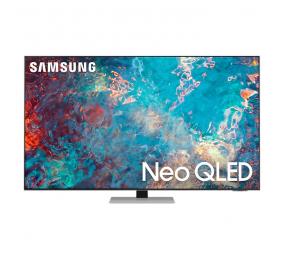 "Televisão Samsung QN85A SmartTV 75"" Neo QLED 4K UHD"