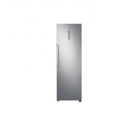 Frigorífico 1 Porta Samsung RR39M7145S9 387 Litros E Inox