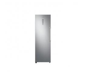Frigorífico 1 Porta Samsung RZ32M7115S9 323 Litros F Inox